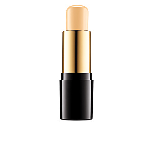 Correttore per make-up TEINT IDOLE ULTRA WEAR stick Lancôme