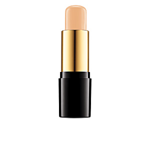 Concealer makeup TEINT IDOLE ULTRA WEAR stick