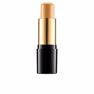 Concealer Make-up TEINT IDOLE ULTRA WEAR stick