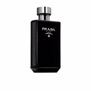 Prada, L'HOMME PRADA INTENSE eau de parfum spray 100 ml