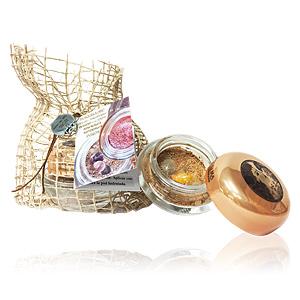 Aina De Mô, NATURAL MAKE UP fondo maquillaje #mousse de mochaccino