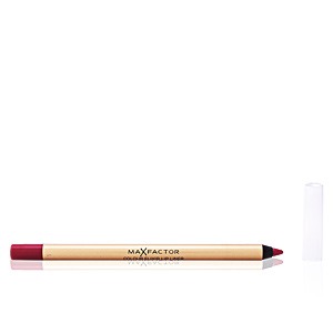 Lip liner COLOUR ELIXIR lipliner Max Factor
