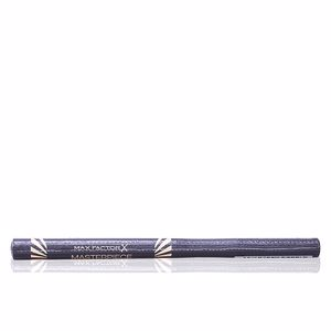 MASTERPIECE high precision liquid eyeliner #01-black