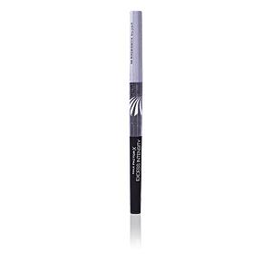 EXCESS INTENSITY eyeliner longwear #05-silver