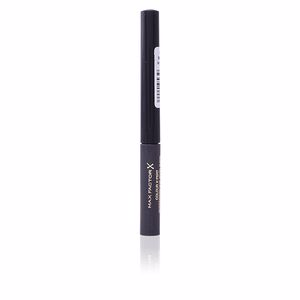 Eyeliner COLOUR X-PERT eye liner waterproof Max Factor