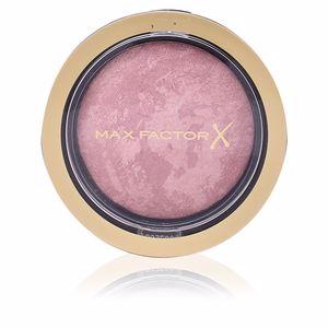 Max Factor, CREME PUFF blush #10 nude mauve
