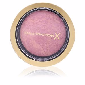 Blusher CREME PUFF blush Max Factor