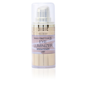 Iluminador EYE LUMINIZER MIRACLE Max Factor