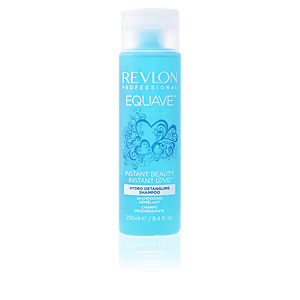 EQUAVE INSTANT BEAUTY hydro shampoo 250 ml