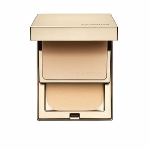 Compact powder EVERLASTING COMPACT teint haute tenue&confort SPF9