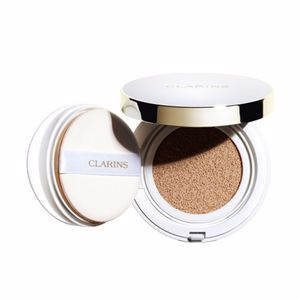 EVERLASTING cushion SPF50 #107-beige