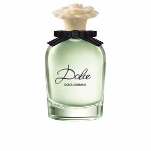 DOLCE eau de parfum spray 75 ml