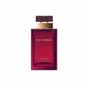 Dolce & Gabbana, DOLCE & GABBANA INTENSE eau de parfum vaporizador 25 ml