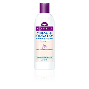 MIRACLE HYDRATION conditioner 250 ml