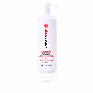 Hair moisturizer treatment ANTIDOT PRO relieves redness & itching of the scalp Antidotpro