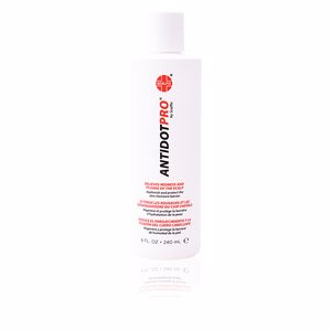 Traitement hydratant cheveux ANTIDOT PRO relieves redness & itching of the scalp Antidotpro
