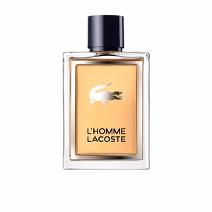 Lacoste L'HOMME LACOSTE  perfume