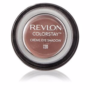 Ombretto COLORSTAY creme eye shadow 24h Revlon Make Up