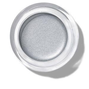 Sombra de ojos COLORSTAY creme eye shadow 24h Revlon Make Up