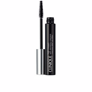 Máscara de pestañas HIGH IMPACT lash elevating mascara Clinique