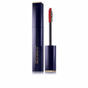 Mascara PURE COLOR ENVY LASH MULTI EFFECTS Estée Lauder