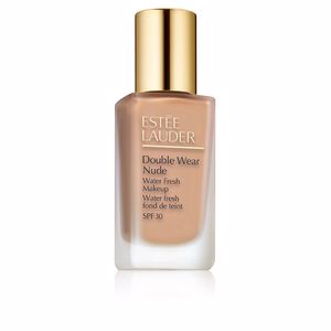 DOUBLE WEAR NUDE water fresh makeup SPF30 #2C3-fresco