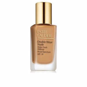 DOUBLE WEAR NUDE water fresh makeup SPF30 #4N1-shell