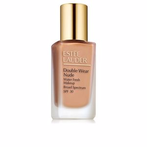 Foundation makeup DOUBLE WEAR NUDE water fresh makeup SPF30
