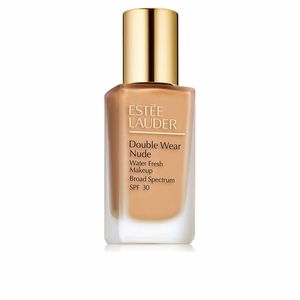 DOUBLE WEAR NUDE water fresh makeup SPF30 #3W1-tawny