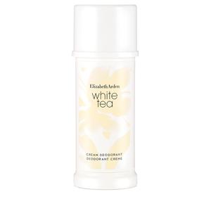 Desodorante WHITE TEA cream deodorant Elizabeth Arden