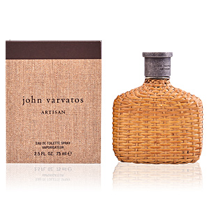 John Varvatos ARTISAN  perfume