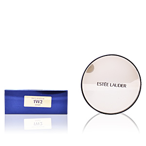 Foundation Make-up DOUBLE WEAR CUSHION BB liquid compact SPF50 Estée Lauder