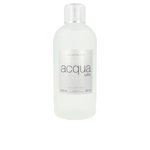 Luxana AQUA UNO  parfum