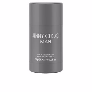 Deodorant JIMMY CHOO MAN deodorant stick Jimmy Choo
