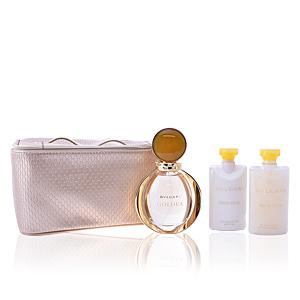 Bvlgari GOLDEA LOTTO perfume