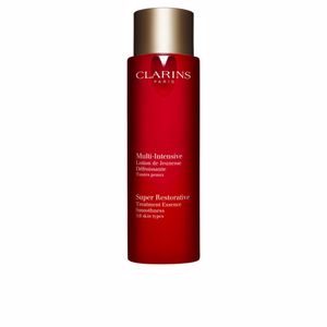 SUPER RESTORATIVE treatment essence smoothness 200 ml