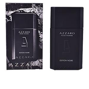 Azzaro AZZARO POUR HOMME edition noire  parfum