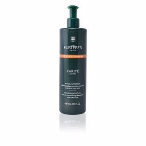 KARITE NUTRI intense nourishing shampoo 600 ml