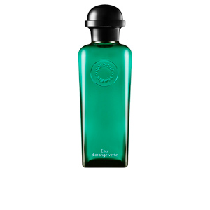 EAU D'ORANGE VERTE eau de cologne spray 100 ml