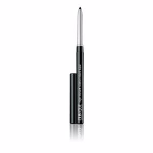 Eyeliner pencils HIGH IMPACT custom black kajal Clinique