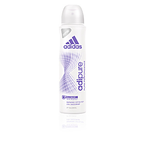 WOMAN ADIPURE deodorant spray 150 ml