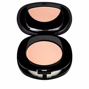 Elizabeth Arden, FLAWLESS FINISH everyday perfection bouncy makeup #01-porcelain