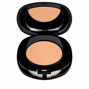 Elizabeth Arden, FLAWLESS FINISH everyday perfection bouncy makeup #04-shade