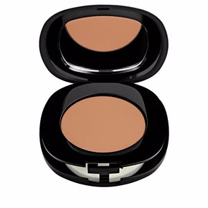Foundation makeup FLAWLESS FINISH everyday perfection bouncy makeup Elizabeth Arden
