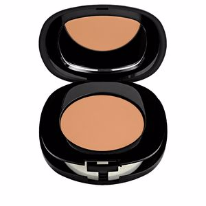 Elizabeth Arden, FLAWLESS FINISH everyday perfection bouncy makeup #12-warm pecan