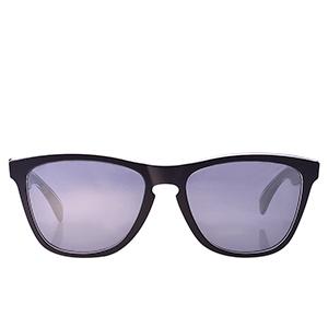 c2e10670b7 Oakley Sunglasses FROGSKINS OO9013 9013B1 products - Perfume s Club