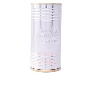 CLASSIQUE eau de toilette vaporizador 20 ml