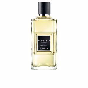 Guerlain GUERLAIN HOMME L'EAU BOISÉE perfume