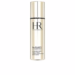 Flash effect RE-PLASTY LASERIST cream in serum Helena Rubinstein