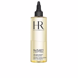RE-PLASTY light peel lotion 150 ml